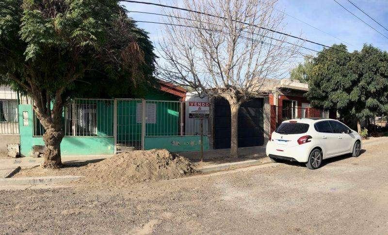 Casa en Venta en Roque gonzalez, Puerto madryn