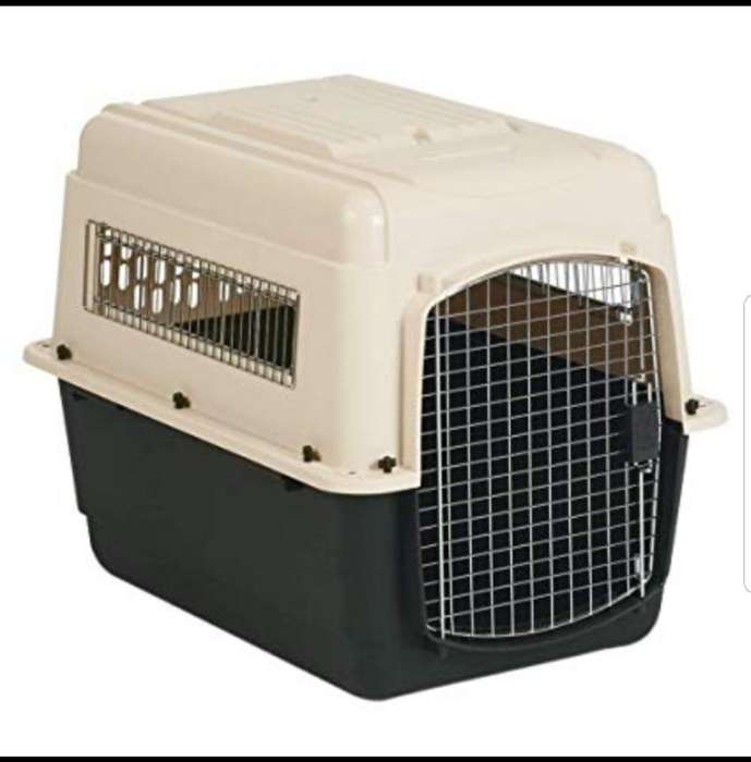 Kennel Petmate Transporte para Perro
