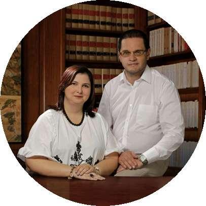 Abogado Valledupar Divorcio, Alimentos, Custodia, Regulación de Visitas