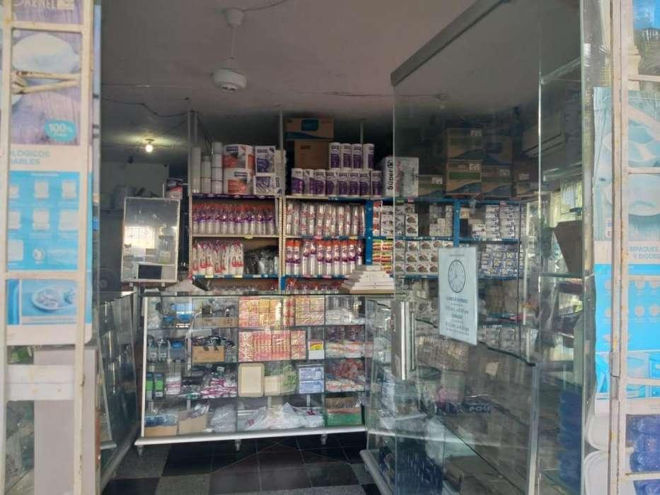 Se Vende <strong>negocio</strong> Al Norte de La Ciudad