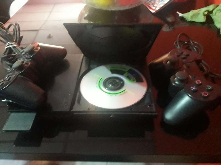 Play Station 70