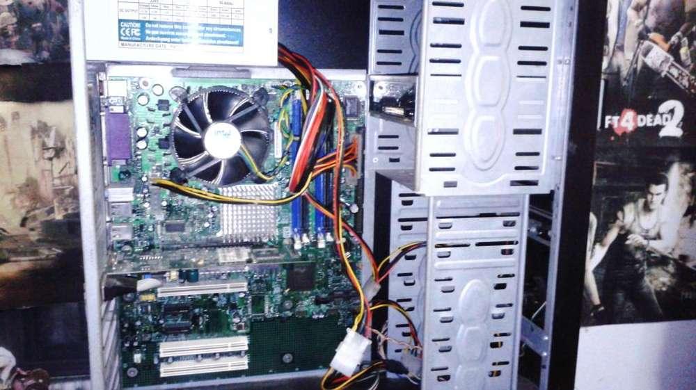 FORMATEOS REPARACIONES MANTENIMIENTO de computadoras