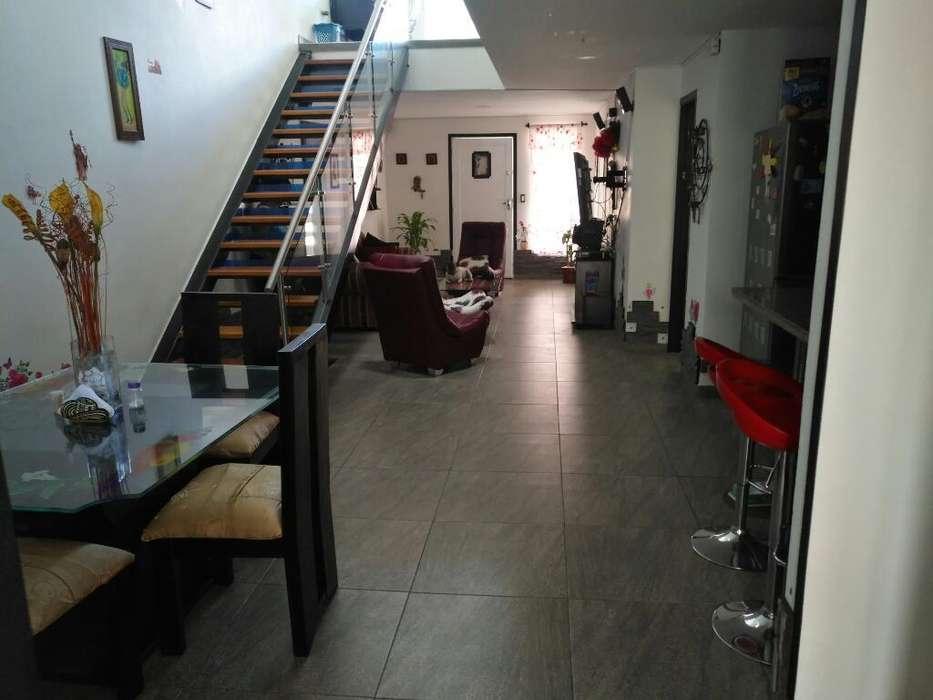 Se Vende Hermosa Casa Excelente Precio!!