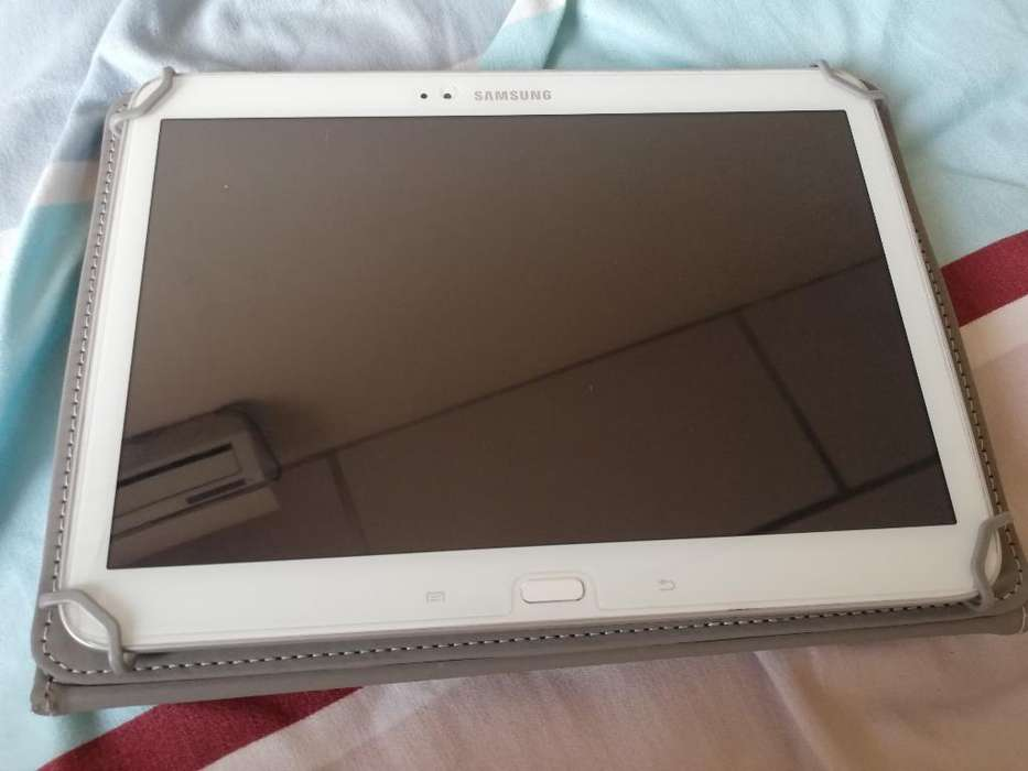 Tablet Galaxy Tab 3, 10.1pulg