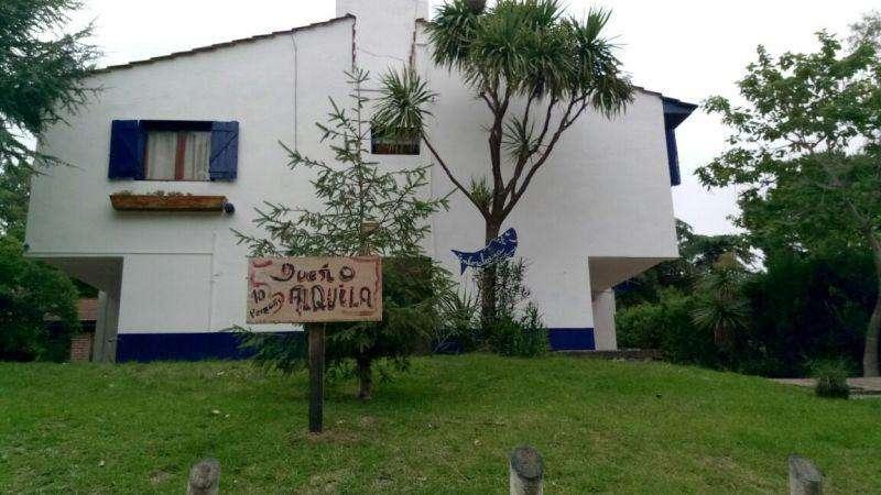 Casa en Alquiler temporario en Norte, Villa gesell