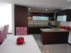 Casa venta permuta en Cañaveral. Floridablanca – Santander