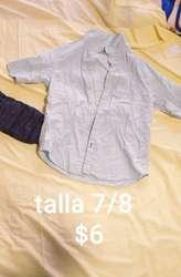 Ropa Zara de Niño Buen Precio