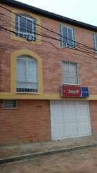 Casa Comercial Tunja prados de Alcalá