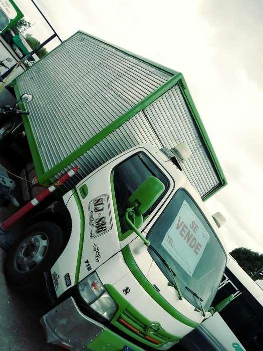 Hino 300 Dutro Turbo