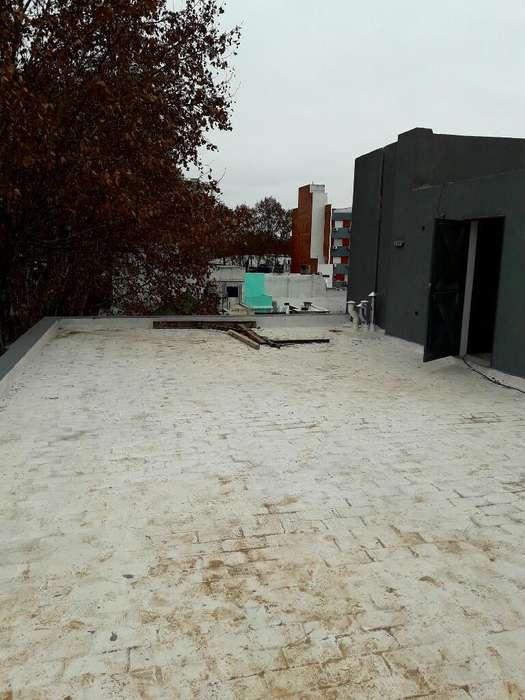 Professional Maintenance Construccion en Seco Guevara Refacciones en General