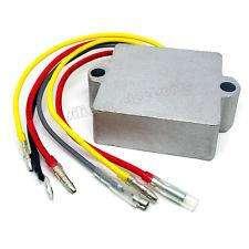 Regulador de Voltage para MERCURY de 40 a 150 hp