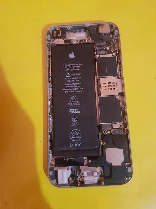 Bateria iPhone 6 Original
