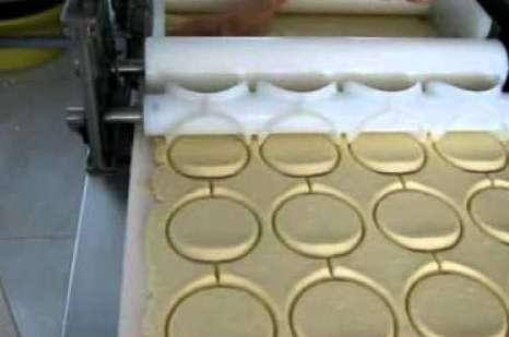 Maquinaria de alimentos y farmaceutica, Diseño, Fabricacion y Mantenimiento