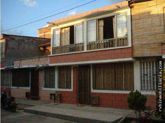 Casa En La fachada - wasi_118435