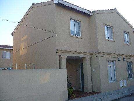 Duplex en venta en Ezpeleta Oeste