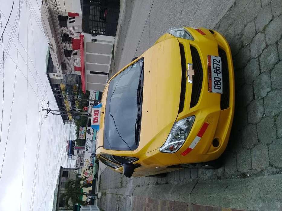Chevrolet Sail 2018 - 0 km