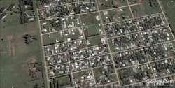 Terreno en venta en Pueblo Nuevo
