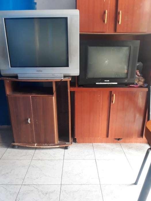Tv para Reparar