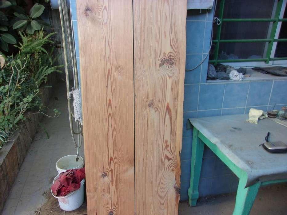 antiguas maderas pinotea tirantes todas medidas