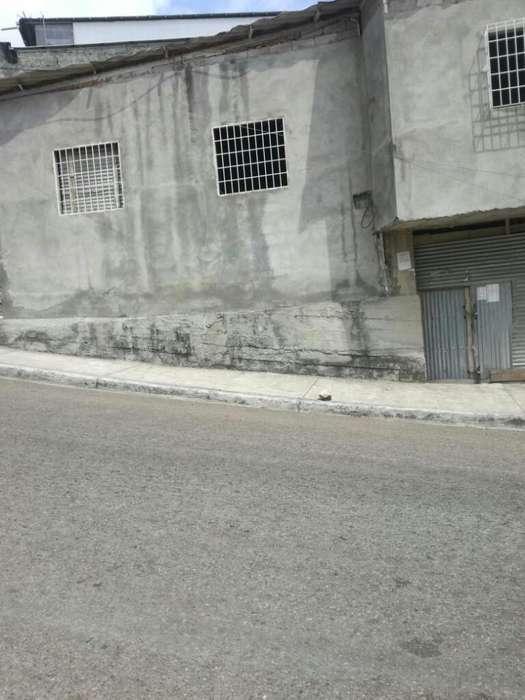 Alquilo Casa Crisol en Guayaquil