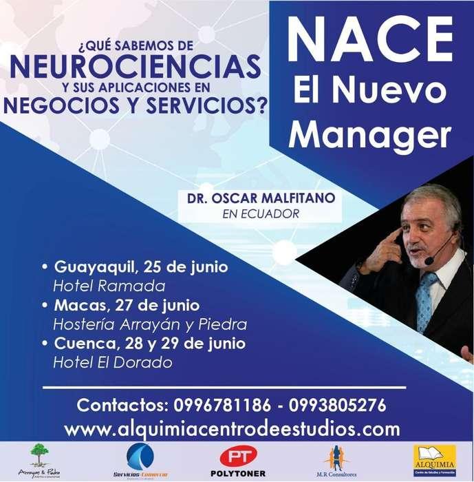<strong>seminario</strong> Internacional