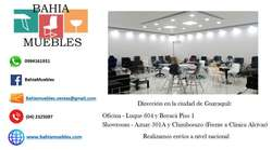 Sofa de Sala RELAX Reclinable 3 PLAZAS CON MASAJE / VIBRACIÓN