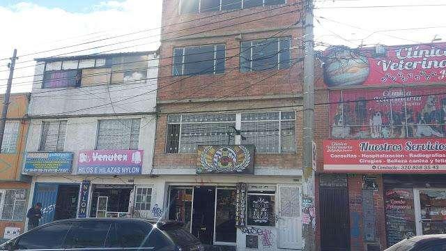 ARRIENDO DE <strong>apartamento</strong> EN PIAMONTE I ETAPA SUR BOGOTA 815-488