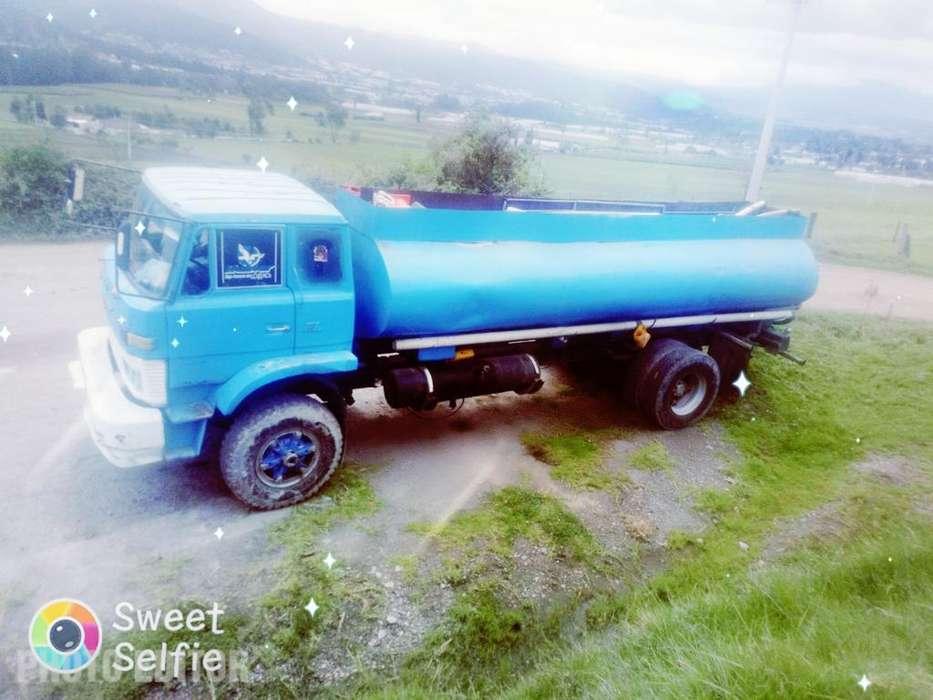Tanquero de Agua 0990805567 Riobamba