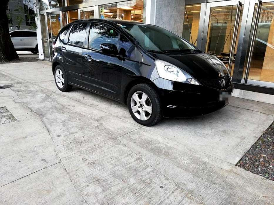 <strong>honda</strong> Fit 2011 - 139000 km