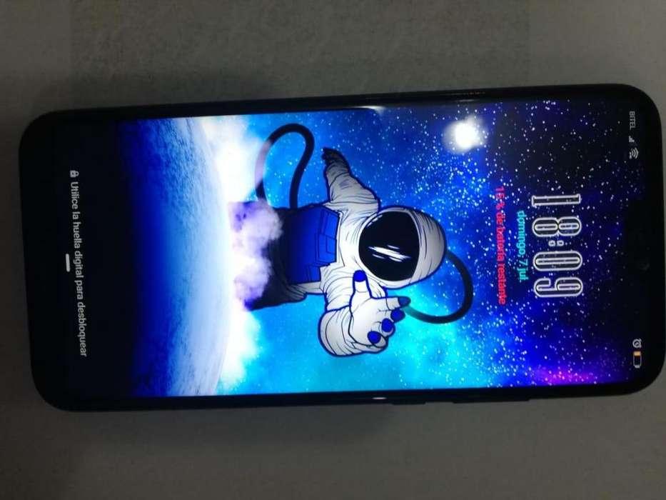 d6aa00abaac Huawei p20 lite en buen estado WhatsApp 925582091