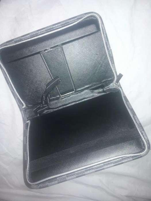 Cartuchera para Tablet 7