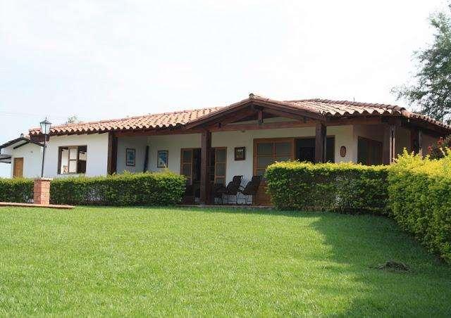 VENTA DE CASA EN NEIRA NEIRA NEIRA 624-2571