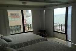 Apartamento En Venta En Cartagena Bocagrande Cod : 10599