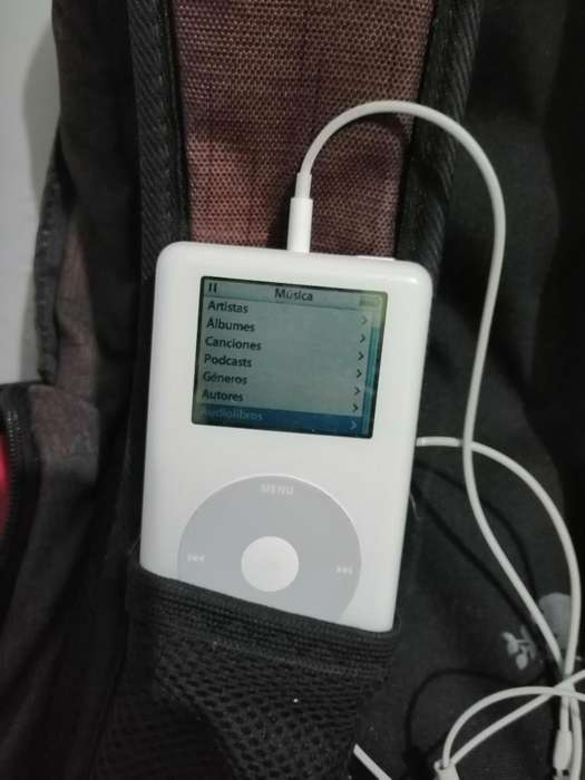 <strong>ipod</strong> Video Retro