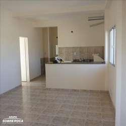 Departamento 1 Dormitorio, Sin cochera - Capital