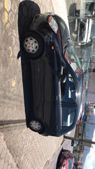 Chevrolet Spark 2013 - 95000 km
