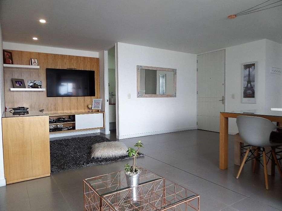 <strong>apartamento</strong> SECTOR LAS PALMAS - wasi_864554