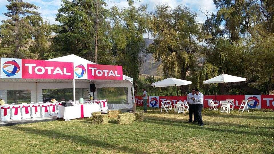 ZENKAI EVENTOS SALTA organizacion de eventos, sonido, catering, dj, pantalla gigante, proyecccion, carpas y gacebos