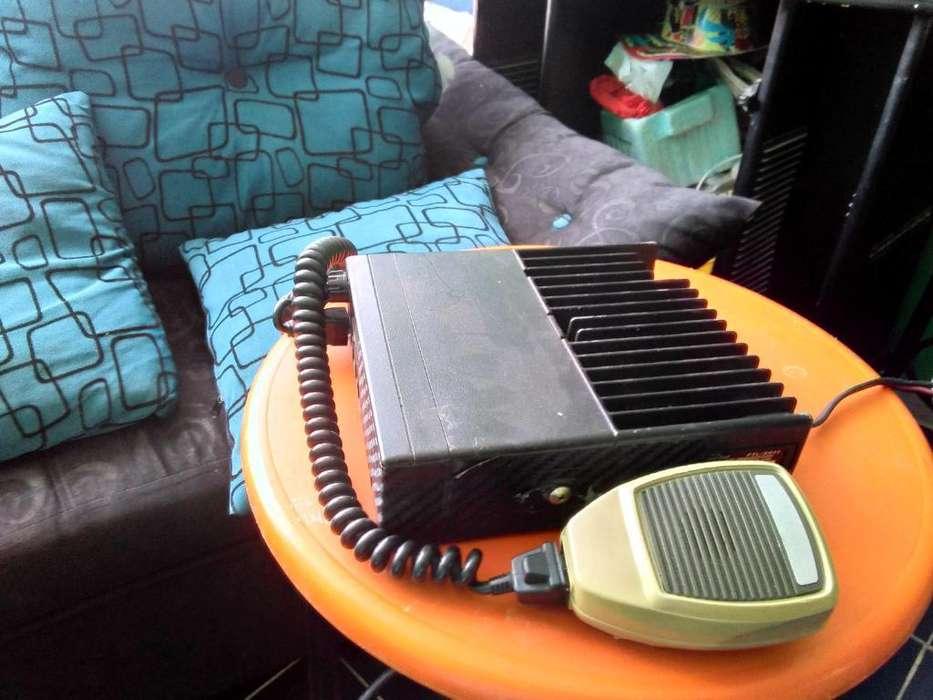 Radio Vertex 2011