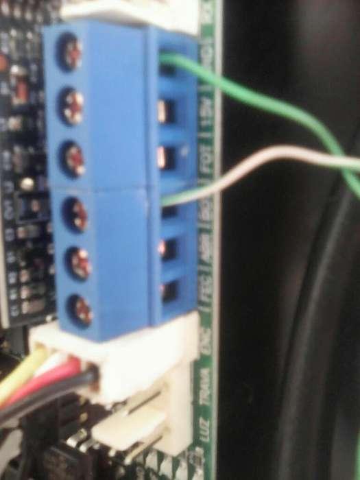 Se Instalan Portones Electricos Y Camara