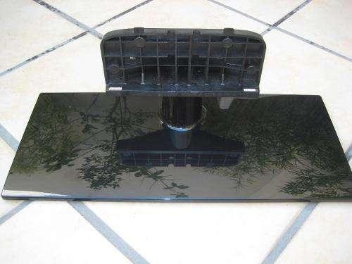 Base Soporte de Mesa Nuevas para TV Samsung LCD y LED de 283235
