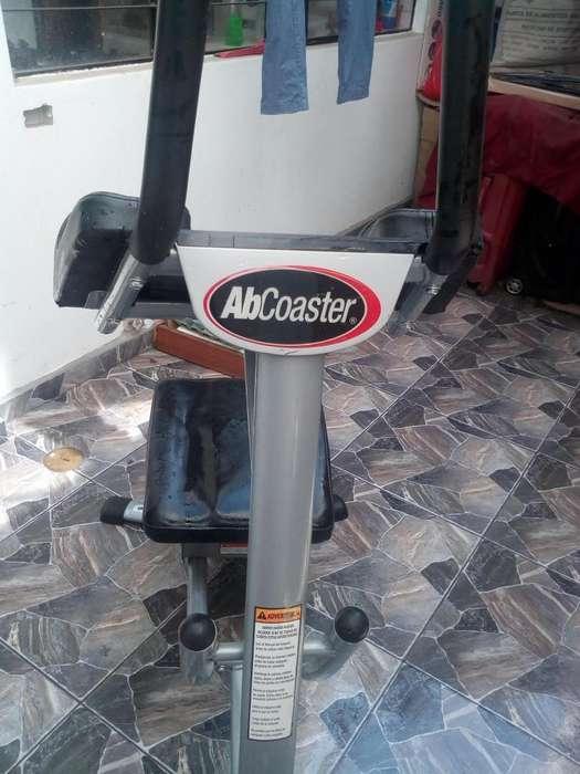 Gran Oferta en bicicleta y mquinas de ejercicio