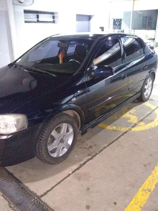 <strong>chevrolet</strong> Astra 2006 - 225000 km