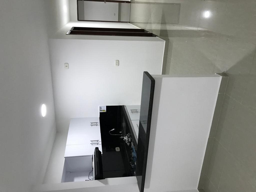 CÓDIGO M139: Hermoso Apartamento para Estrenar en Barrio Nuevo