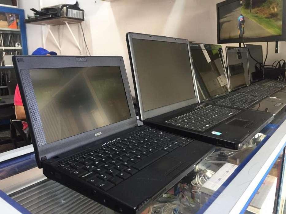 venda de portatiles y tablet