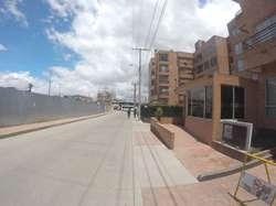 Apartamento En Venta En Funza Funza  Centro Cod. VBSEI3947