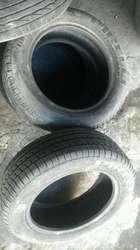 neumatico pirelli P7 185/60/15