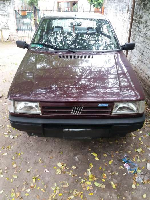 Fiat Duna 1994 - 100000 km