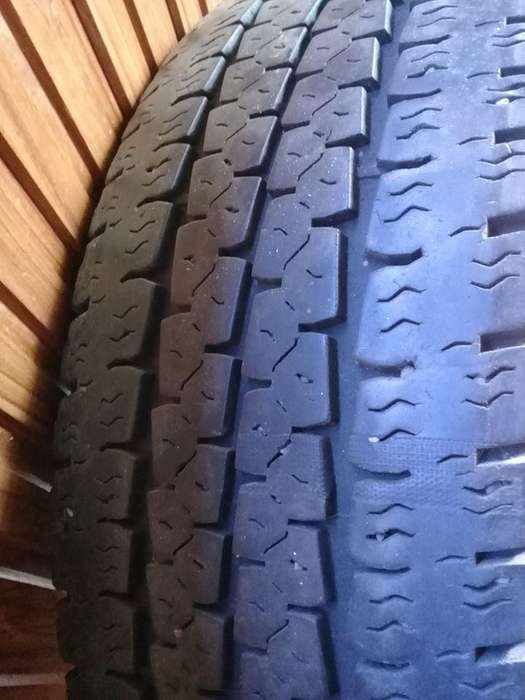 Cubierta LT 265/75R16 para Toyota Hilux o <strong>ford</strong>