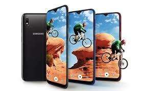 SAMSUNG PRECIOSOS J2 CORE, A10 32 GB, A30 32 GB, A30 64 GB, A50 64 GB, A9, S10, NOTE 9 NUEVOS DESDE 150